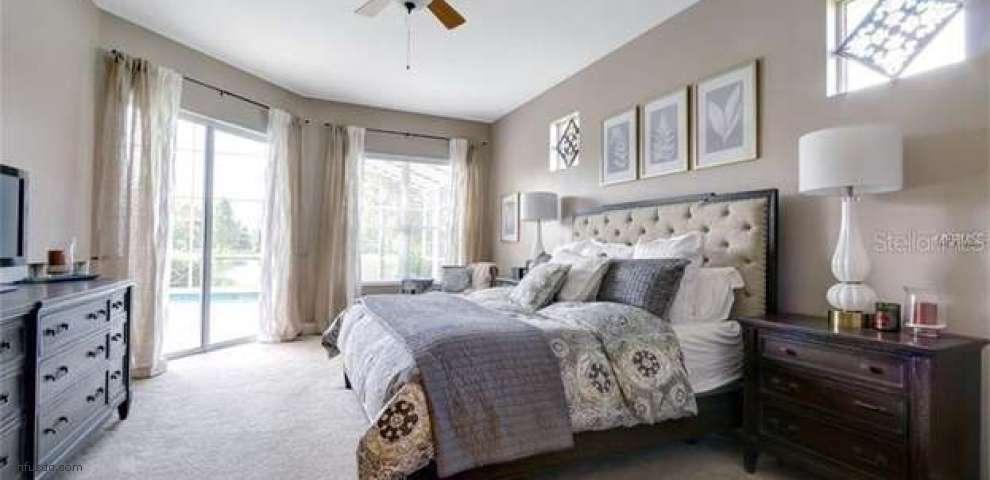13406 Brown Thrasher Pike, Lakewood Ranch, FL 34202