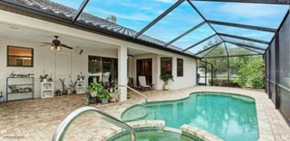 14807 Bowfin Ter, Lakewood Ranch, FL 34202