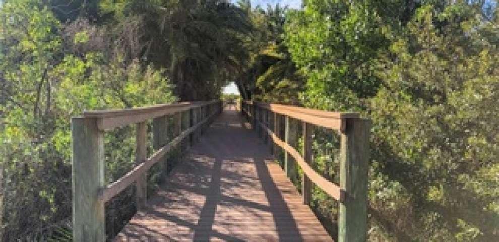 5335 Tide Point Way, Bradenton, FL 34208