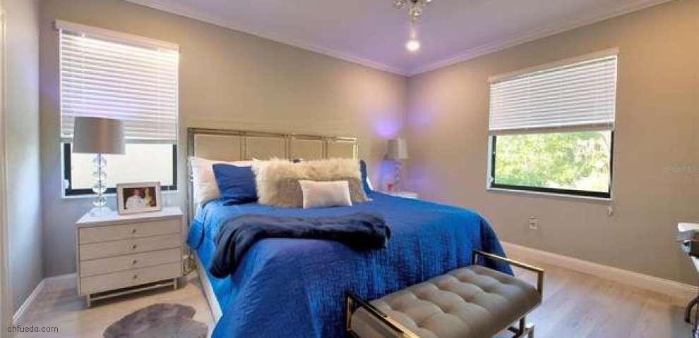 10019 Marbella Dr, Bradenton, FL 34211 - Property Images