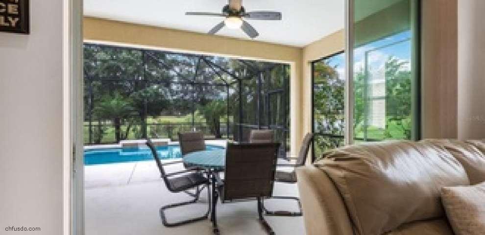 11130 Battery Park Pl, Bradenton, FL 34211 - Property Images