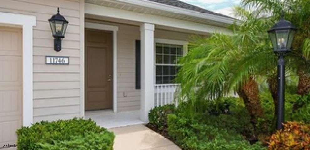 11746 Forest Park Cir, Bradenton, FL 34211 - Property Images