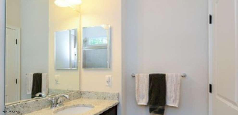 12103 Perennial Pl, Bradenton, FL 34211 - Property Images