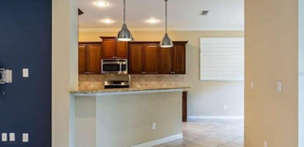 12110 Longview Lake Cir, Bradenton, FL 34211 - Property Images