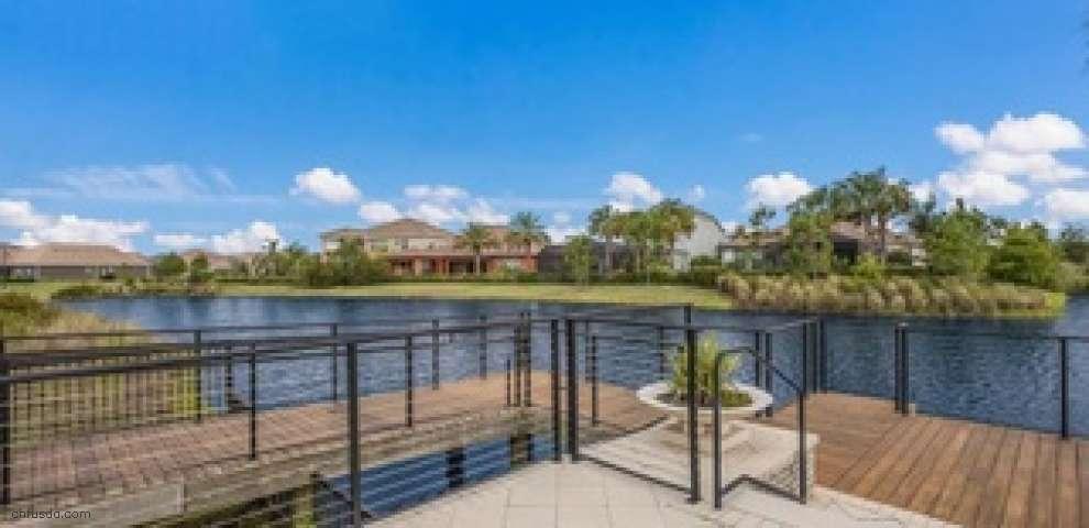 12132 Gannett Pl, Bradenton, FL 34211 - Property Images