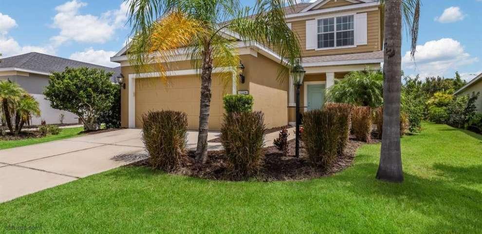 12224 Longview Lake Cir, Bradenton, FL 34211 - Property Images
