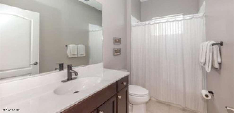 12236 Longview Lake Cir, Bradenton, FL 34211 - Property Images