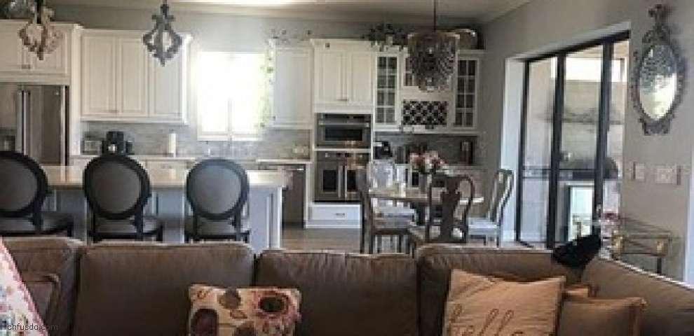 13020 Sorrento Way, Lakewood Ranch, FL 34211