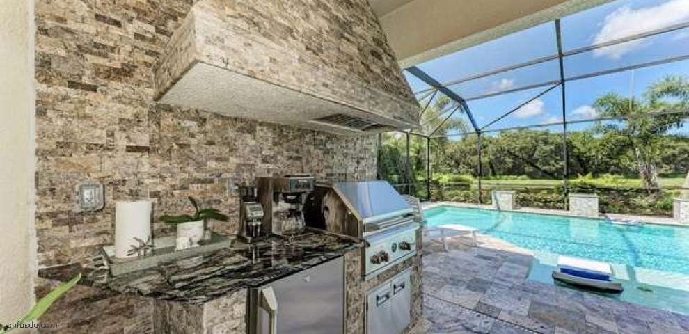 13827 Swiftwater Way, Lakewood Ranch, FL 34211