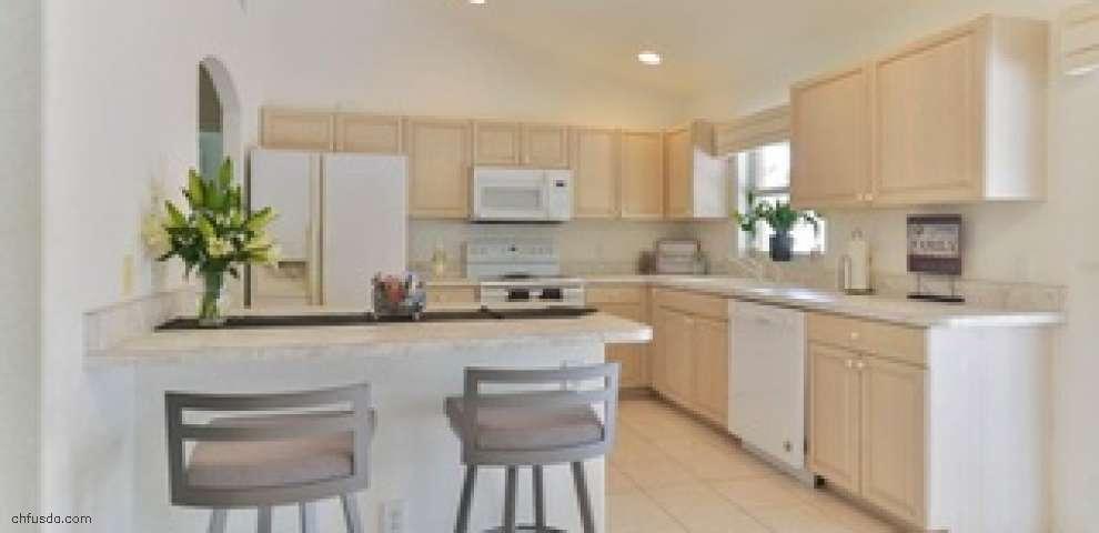 10046 Reagan Dairy Trl, Bradenton, FL 34212 - Property Images