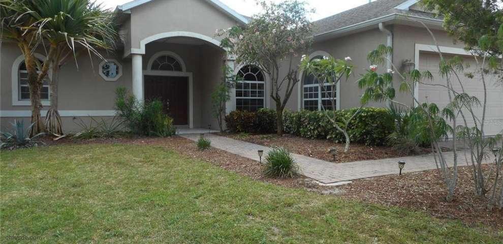 10644 Old Grove Cir, Bradenton, FL 34212