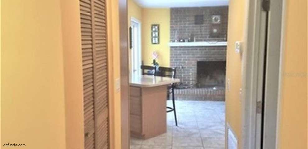 10907 8th Ave E, Bradenton, FL 34212 - Property Images