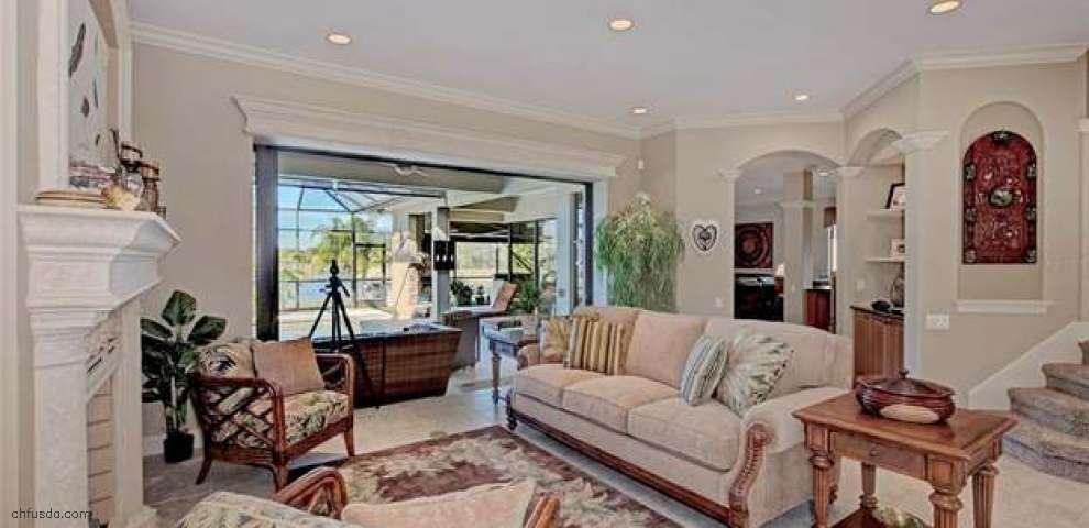 1110 143rd St NE, Bradenton, FL 34212 - Property Images