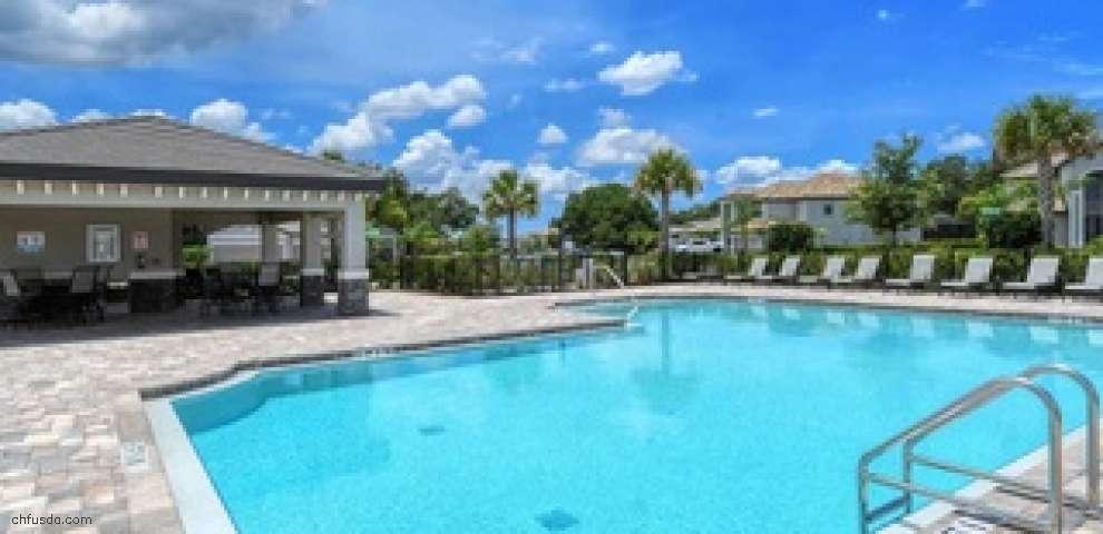 11205 Copperlefe Dr, Bradenton, FL 34212 - Property Images