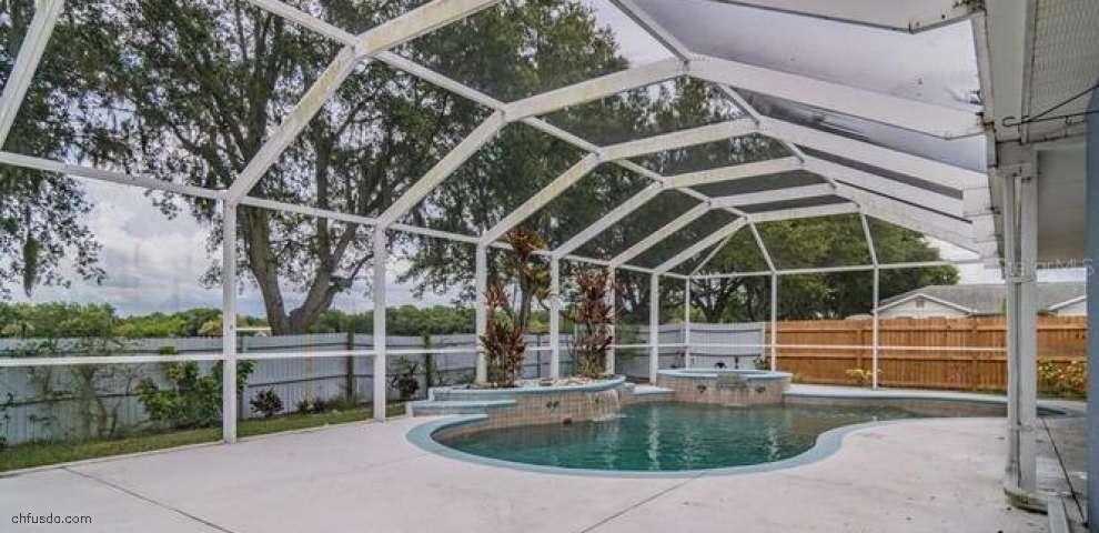 11225 2nd Ave E, Bradenton, FL 34212 - Property Images