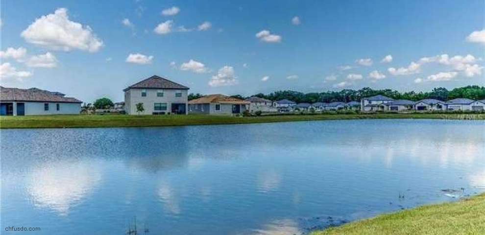 11310 Sweetgrass Dr, Bradenton, FL 34212 - Property Images