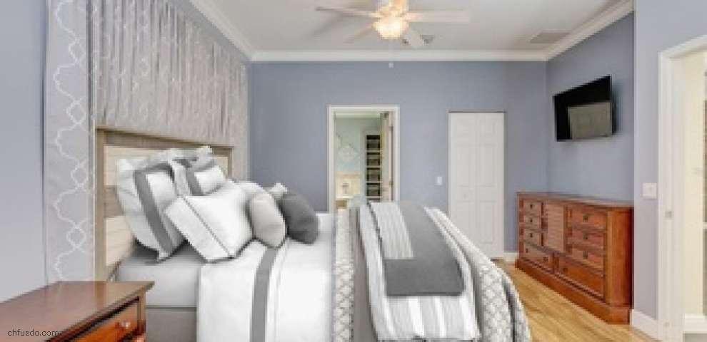 1143 Millbrook Cir, Bradenton, FL 34212 - Property Images