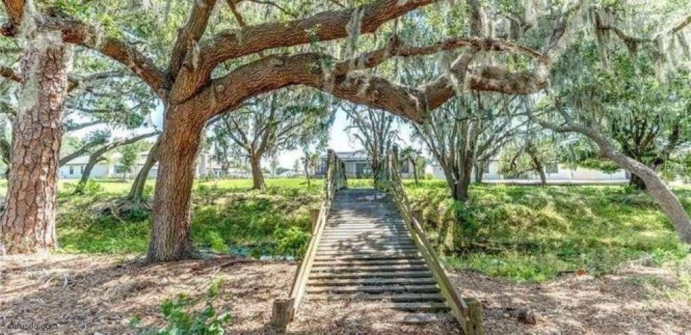 11527 Sweetgrass Dr, Bradenton, FL 34212