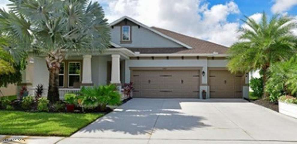 11565 11th Ave E, Bradenton, FL 34212