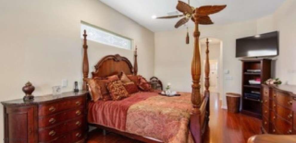 12011 Aster Ave, Bradenton, FL 34212 - Property Images