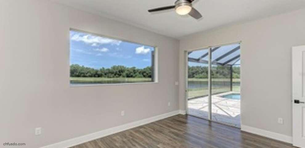 12023 Aster Ave, Bradenton, FL 34212 - Property Images