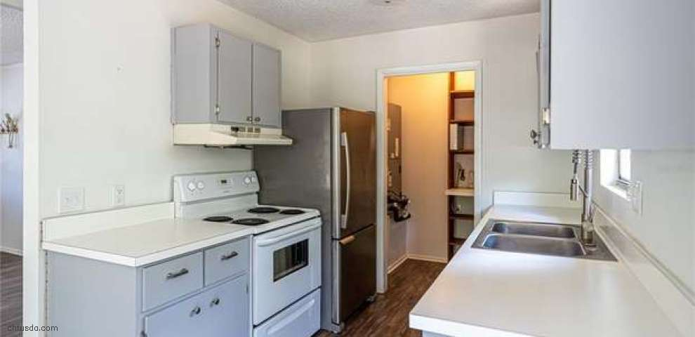 1223 Mill Creek Rd, Bradenton, FL 34212 - Property Images