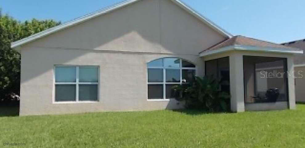 11233 82nd St E, Parrish, FL 34219