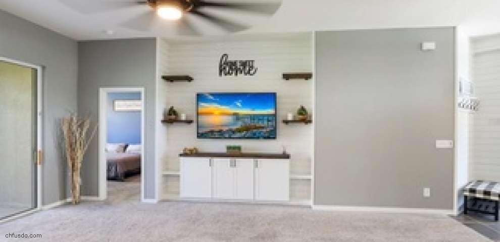 11482 Summit Rock Ct, Parrish, FL 34219