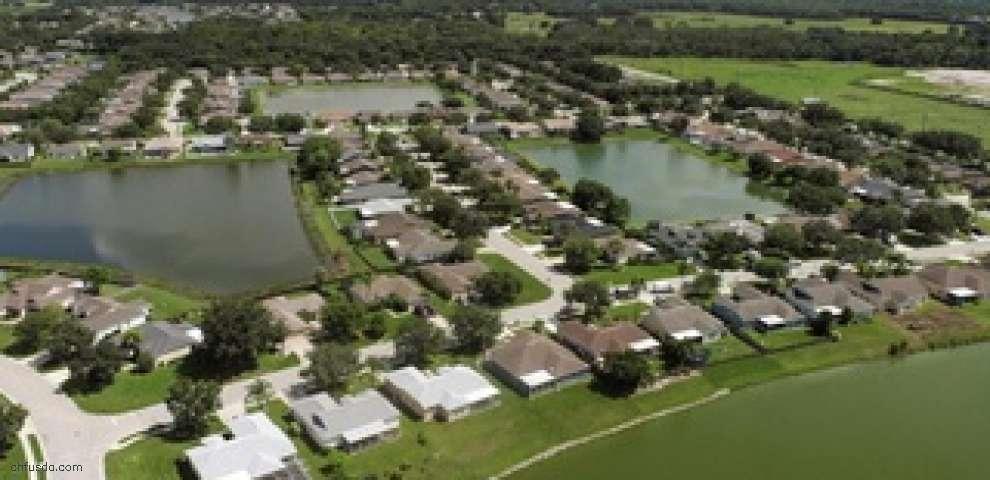 12017 Larson Ln, Parrish, FL 34219