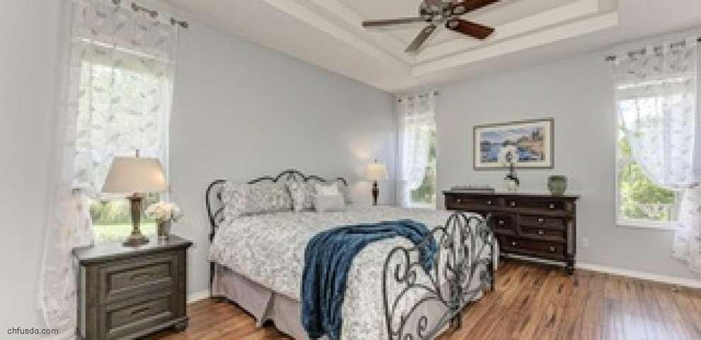 5612 90th Avenue Cir E, Parrish, FL 34219
