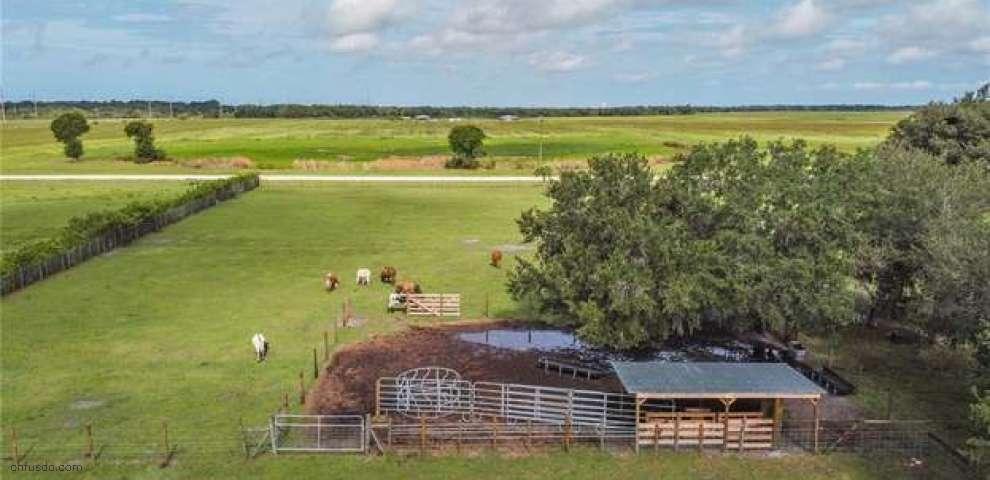 12210 Grass Farm Rd, Palmetto, FL 34221