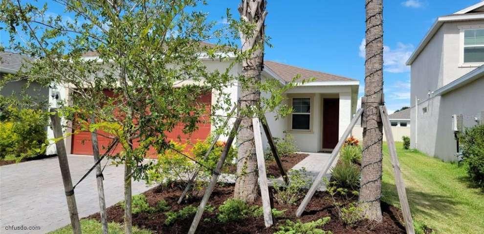 5530 Los Robles Ct, Palmetto, FL 34221