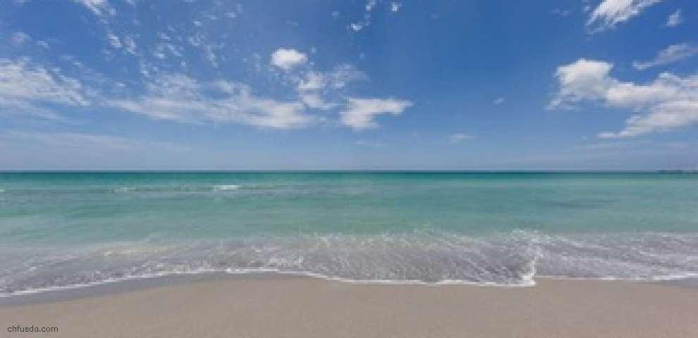 1477 E Manasota Beach Rd, Englewood, FL 34223