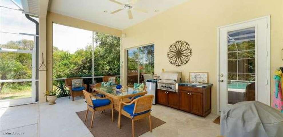 30 Grand Palms Blvd, Englewood, FL 34223