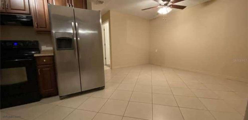 739 Palmetto St, Englewood, FL 34223