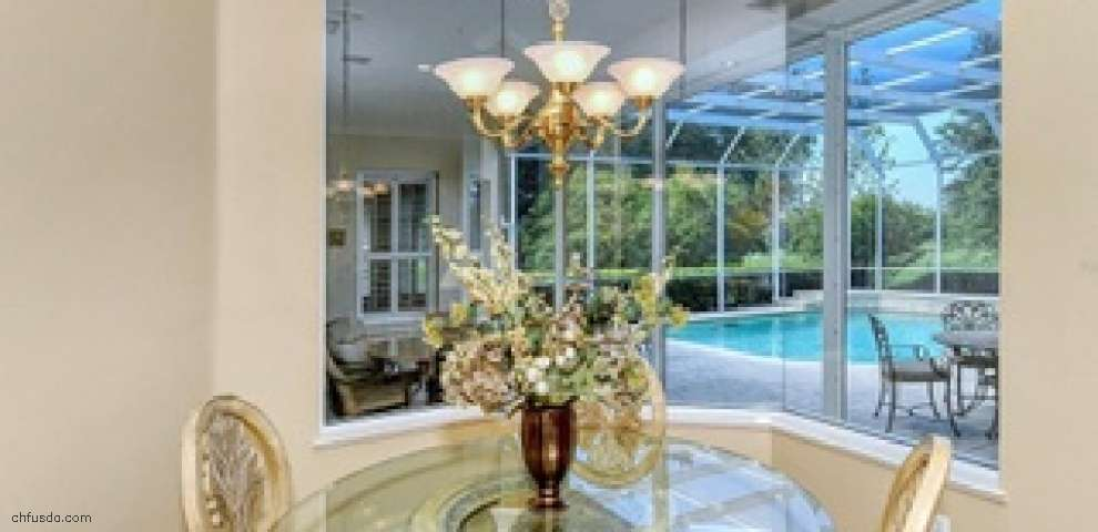 1230 Palm View Rd, Sarasota, FL 34240