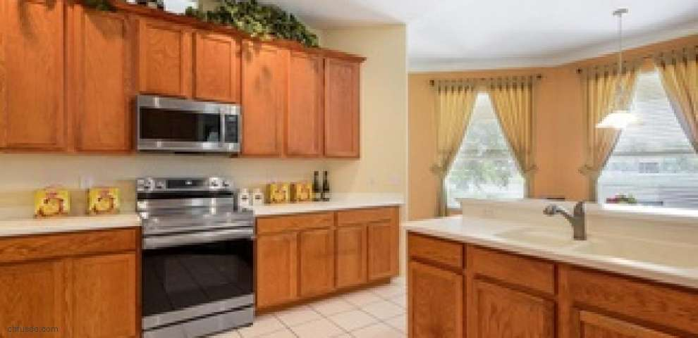 1381 Fraser Pine Blvd, Sarasota, FL 34240