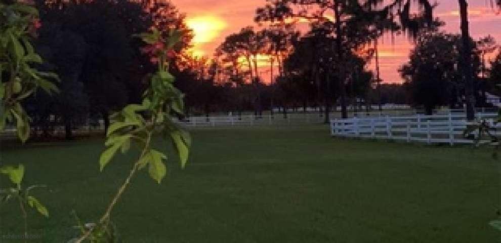 1463 Ranch Club Blvd, Sarasota, FL 34240