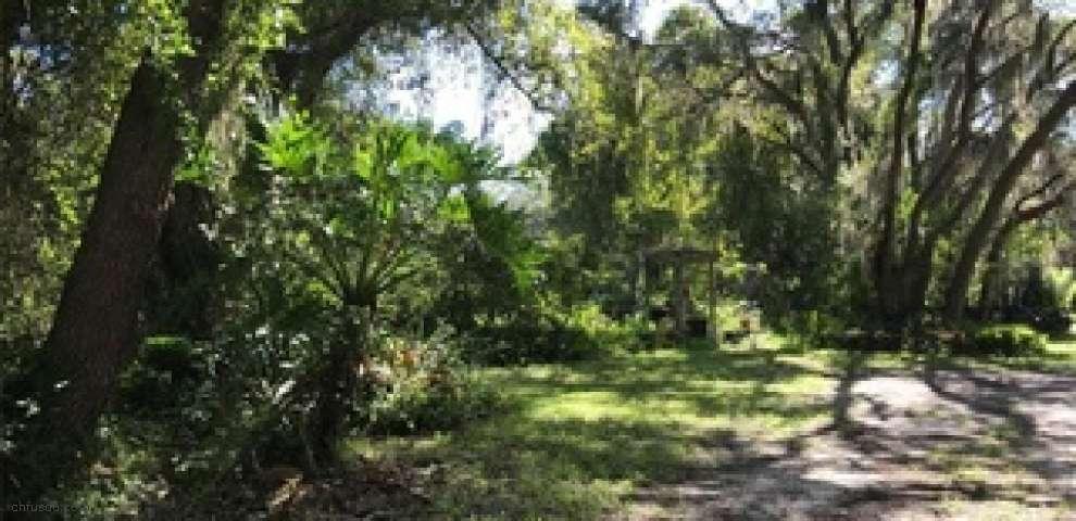 16371 Jomar Rd, Sarasota, FL 34240