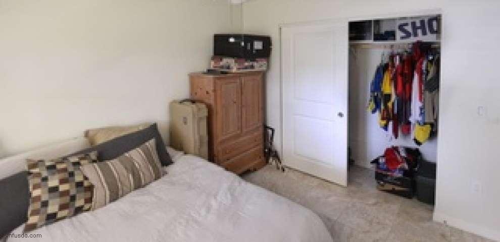 1847 W Leewynn Dr, Sarasota, FL 34240