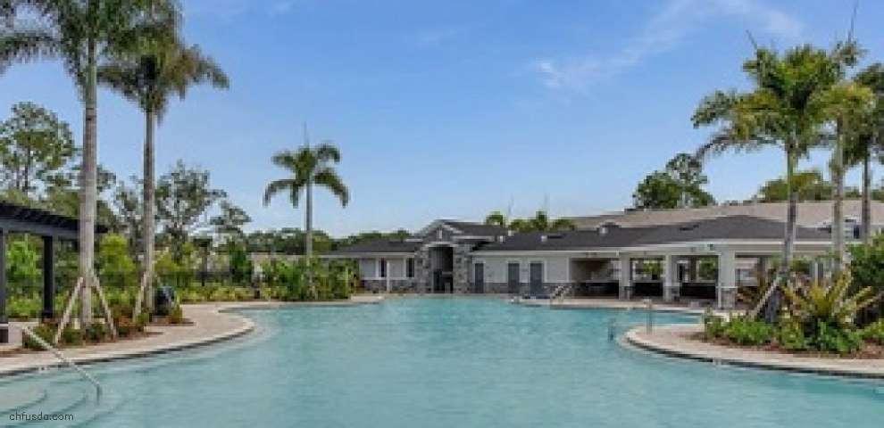 2068 Midnight Pearl Dr, Sarasota, FL 34240