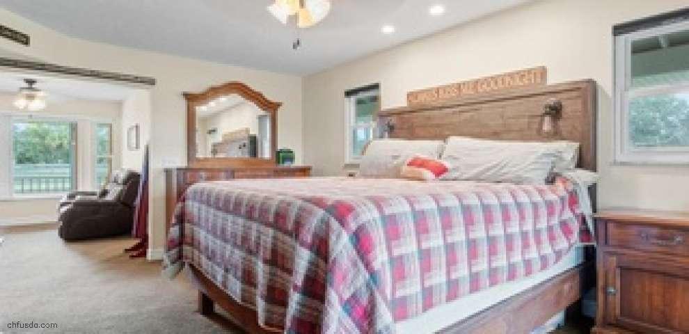 6683 Old Ranch Rd, Sarasota, FL 34241