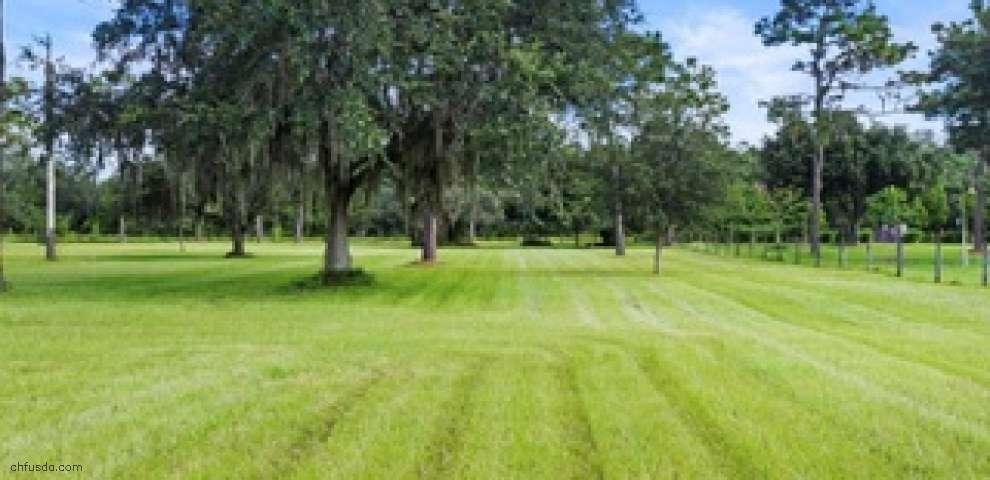 7105 County Road 675, Myakka City, FL 34251