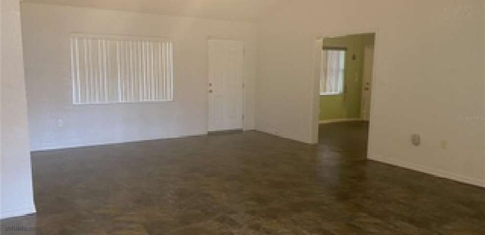 1444 NE Turner Ave, Arcadia, FL 34266