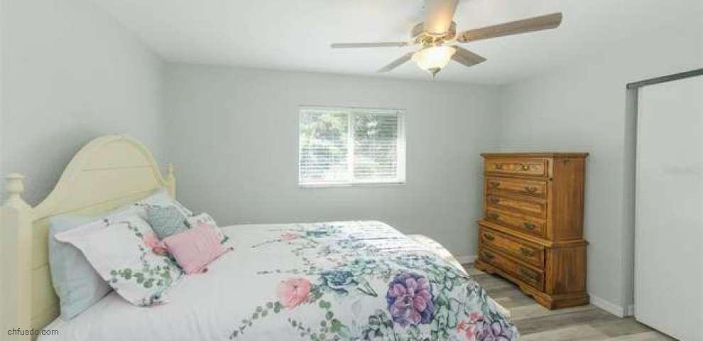 11350 SW Orange Ave, Arcadia, FL 34269