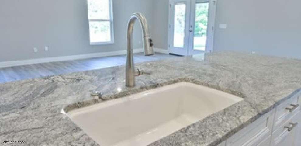 10080 SE 42nd Ct, Belleview, FL 34420 - Property Images