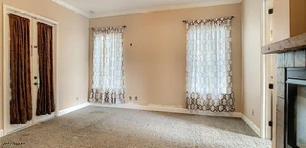 10220 SE 42nd Ct, Belleview, FL 34420 - Property Images