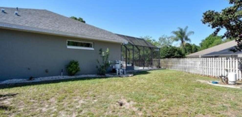 10284 SE 41st Ter, Belleview, FL 34420 - Property Images