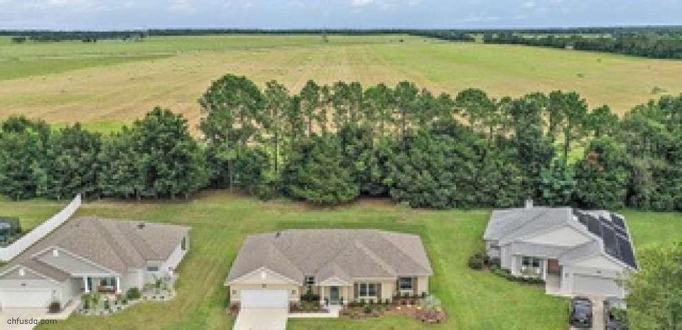 10341 SE 69th Ter, Belleview, FL 34420 - Property Images