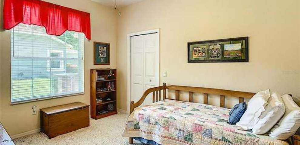 10159 SW 192nd Cir, Dunnellon, FL 34432 - Property Images